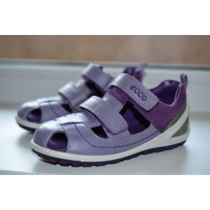 Сандалии Ecco Lite Infants Sandal  фото