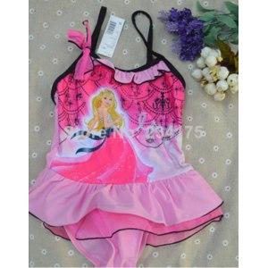 Купальник AliExpress Bikini cute tankinis lace swim suit costume baby girl beachwear children princess cheap free shipping yd102 wholesale фото