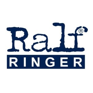 Ralf Ringer дисконт, Москва - «КОЖАНЫЕ БАЛЕТКИ за 1400 руб  Магазин ... f8468ea3e54