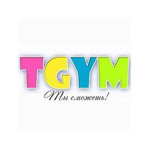 Фитнес-программа  TGym - Яркий путь к совершенству фото