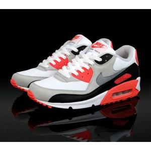 Кроссовки Nike AirMax фото