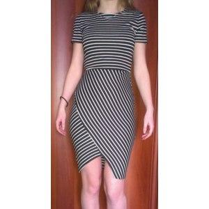 Платье ZARA арт 1165/076/084 фото