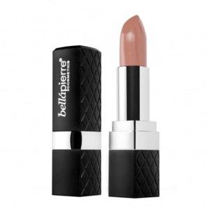 Помада BellaPierre Mineral Lipstick фото