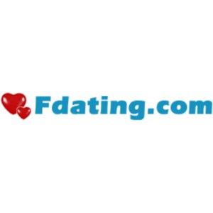Fdating.com фото