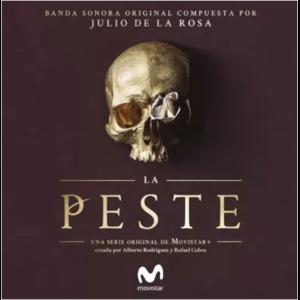 Сериал Чума(La Peste) 2018 фото