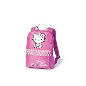 49f5f32a6612 Детский рюкзак Avon Hello Kitty | Отзывы покупателей
