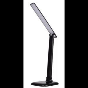 Настольная лампа General светодиодный светильник LED GLTL-020-9 фото