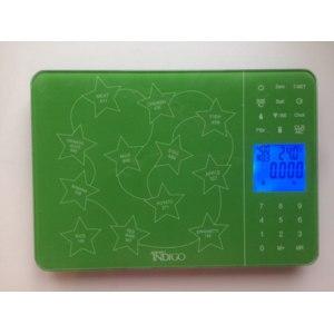 Кухонные весы Scarlett: электронные Indigo и Disney со всеми показателями и отзывы