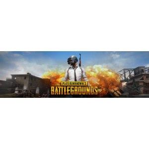 Playerunknown's Battlegrounds   PUBG фото