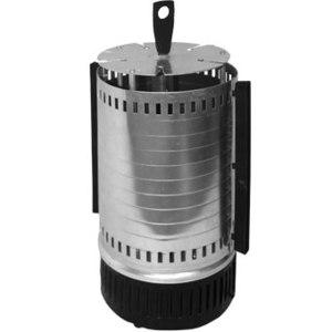 Электрошашлычница ENERGY Нева-1 фото