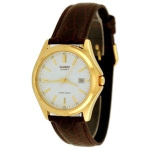 Наручные часы Casio MTP-1183Q-7A фото