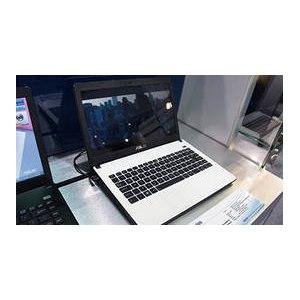 9d4a10e85897 Ноутбук ASUS X401A   Отзывы покупателей