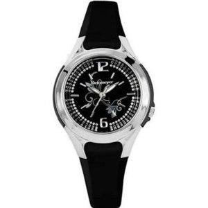 Часы Steinmeyer 091.13.21 фото
