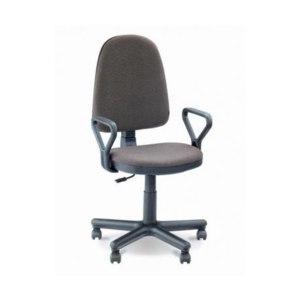 Кресло PRESTIGE (Престиж)  фото