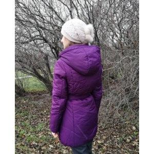 Куртка женская Limolady 779 фото