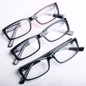Оправа для очков Aliexpress High quality men's Women's Myopia glasses Fashion frame Lenses Optical Glasses, Designer glasses reading glasses Frames фото