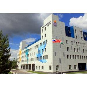 Наро-Фоминский перинатальный центр, Наро-Фоминск фото