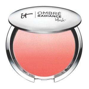 Румяна It Cosmetics Ombré Radiance blush фото