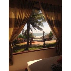 Palmira Beach Resort & Spa  3*, Вьетнам, Муй Не фото