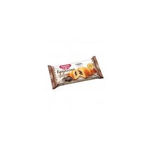 Круассан Яшкино С шоколадным кремом фото