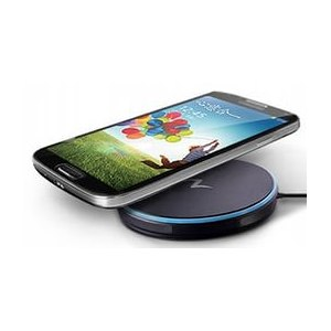 зарядное устройство для телефона samsung galaxy s3