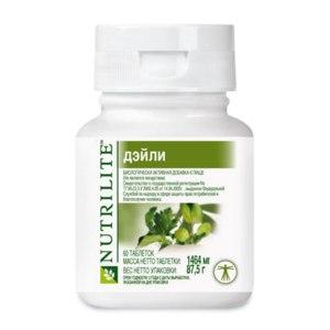 Нутрилайт витамины для беременных