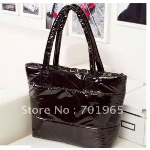 Сумка Aliexpress Hot Winter Cotton Handbag Fashion Women Totes,women handbag,lady bag,fashion bag,fashion totes фото