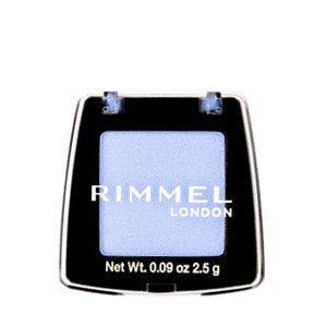 Тени Rimmel Color Rush Mono Eye Shadow фото