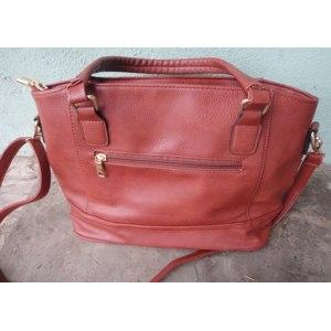 Сумка Женская Aliexpress 2018 New Leather <b>Women's Handbag</b> ...