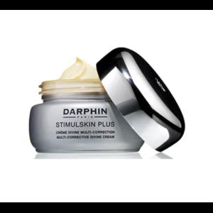 Антивозрастной крем для лица Darphin Stimulskin Plus Absolute Renewal Cream для нормальной и сухой кожи фото