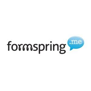 Formspring.Me (formspring.me) фото
