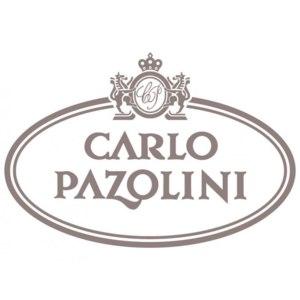 Туфли Carlo Pazolini   фото