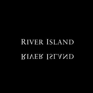 Босоножки женские River Island  фото