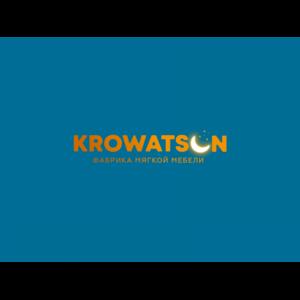 Магазин мягкой мебели Krowatson , Самара фото