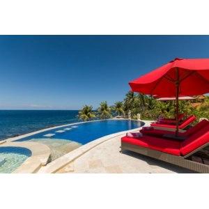 Toyabali Resort, Dive & Relax 4*, Индонезия, Бали, Туламбен фото