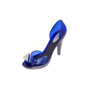 Босоножки женские Furla - «Мммм... Какие туфельки... (смотри фото ... b62298a04c3