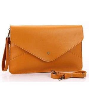 Клатч Aliexpress Fashion Women's Clutch Bag 1 Piece Free Shipping Crazy Promotion фото