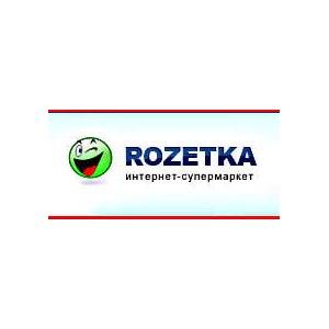 Интернет-супермаркет РОЗЕТКА (rozetka.com.ua) - «Как использовать ... 84bbfc6edc6