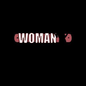 www.womanforma.ru фото