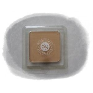 Компактная пудра Honeybee Gardens  Pressed Mineral Powder, Luminous, 0.26 oz (7.5 g)  фото