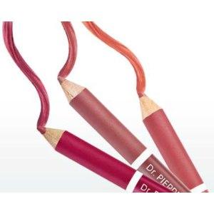 Контурный карандаш для губ & Помада Dr. Pierre Ricaud  фото