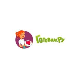 Готовим .ру(www.gotovim.ru) фото