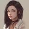 Алианта аватар
