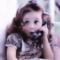 bonup11 аватар