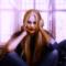 Anta Crowley аватар