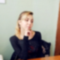 Galina_Cheren аватар