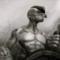 Malozemov аватар