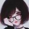 AlinaSokolova аватар