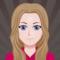 leonowa1993 аватар