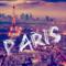 Paris_111 аватар